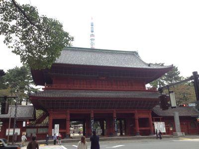 「ホントに歩く東海道」で、ホントに歩いてきました!_f0230467_22453932.jpg