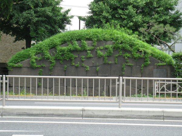 「ホントに歩く東海道」で、ホントに歩いてきました!_f0230467_23413934.jpg
