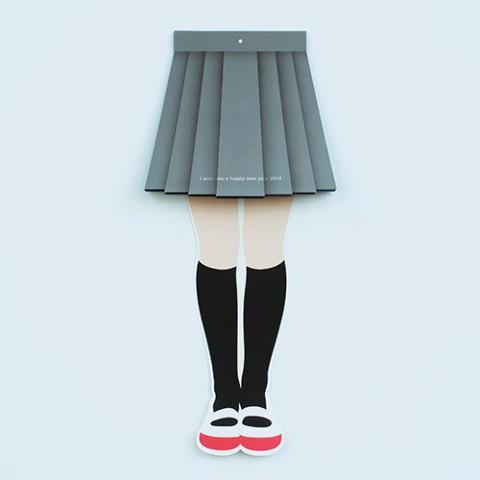 スカートめくりカレンダー 2014_f0011179_5313191.jpg
