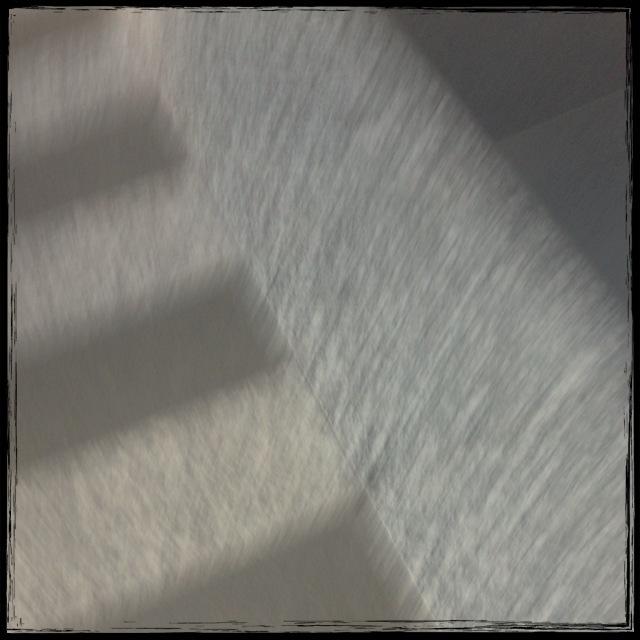 f0100480_1617126.jpg
