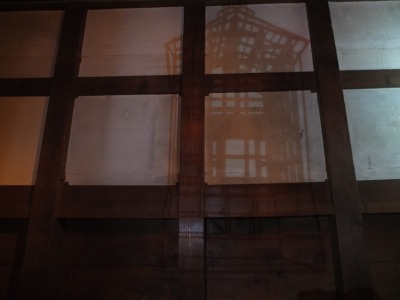 窓際ルンバ教室_a0180681_22141981.jpg