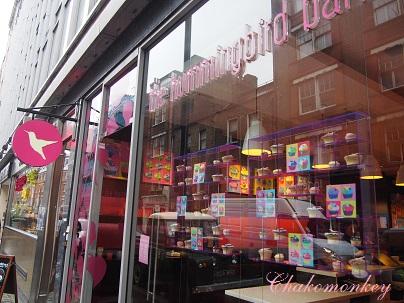 the hummingbird bakery_f0238789_1927264.jpg