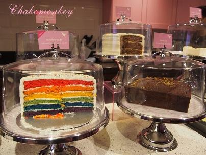 the hummingbird bakery_f0238789_19403213.jpg