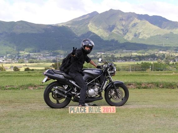 b0196590_8184154.jpg