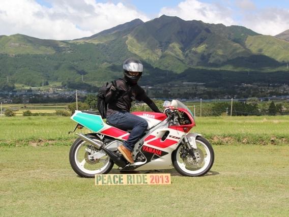 b0196590_8202887.jpg