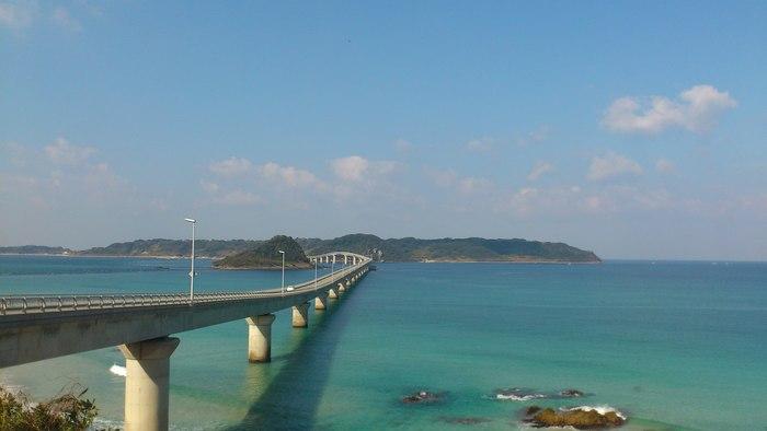 角島_d0163196_1429399.jpg