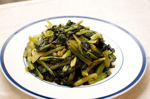 「野菜をもっとおいしく食べる実験体験会」で料理をつくる_d0122797_20371194.jpg
