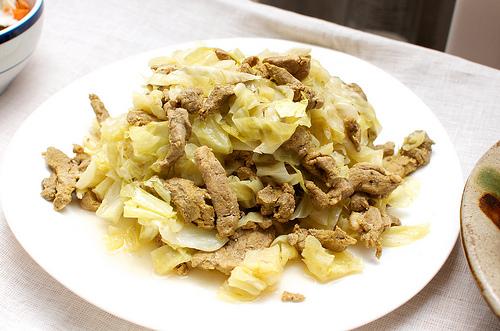 「野菜をもっとおいしく食べる実験体験会」で料理をつくる_d0122797_20373918.jpg