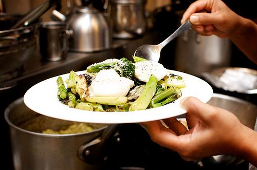 「野菜をもっとおいしく食べる実験体験会」で料理をつくる_d0122797_20462127.jpg