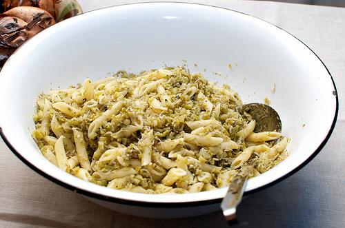 「野菜をもっとおいしく食べる実験体験会」で料理をつくる_d0122797_20472799.jpg