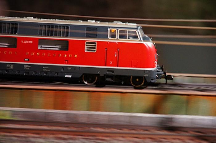 原鉄道模型博物館の一番ゲージ_b0145398_22145530.jpg