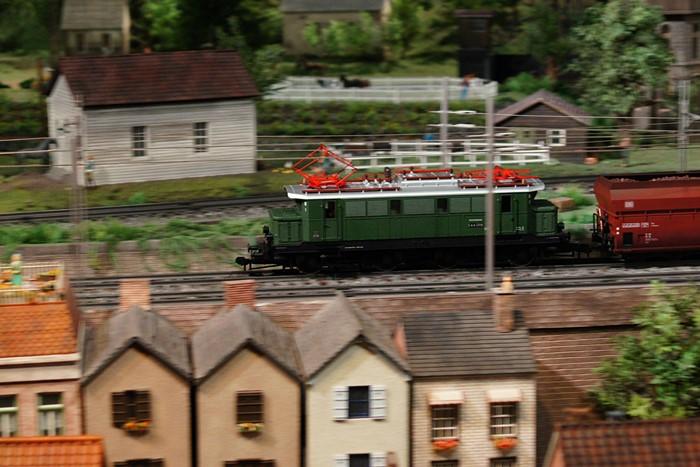 原鉄道模型博物館の一番ゲージ_b0145398_2215151.jpg