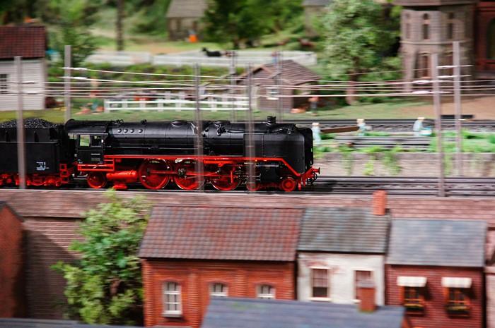 原鉄道模型博物館の一番ゲージ_b0145398_22153097.jpg