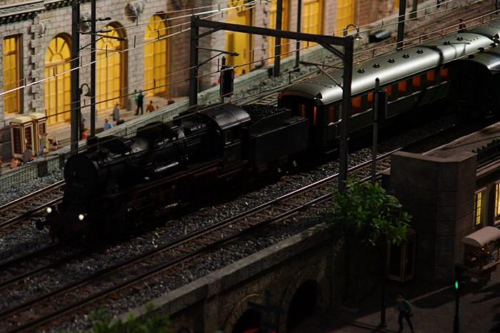 原鉄道模型博物館の一番ゲージ_b0145398_22154484.jpg