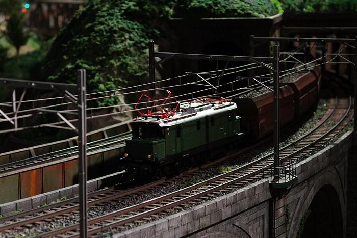 原鉄道模型博物館の一番ゲージ_b0145398_22155828.jpg