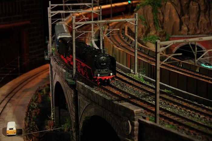 原鉄道模型博物館の一番ゲージ_b0145398_22161187.jpg