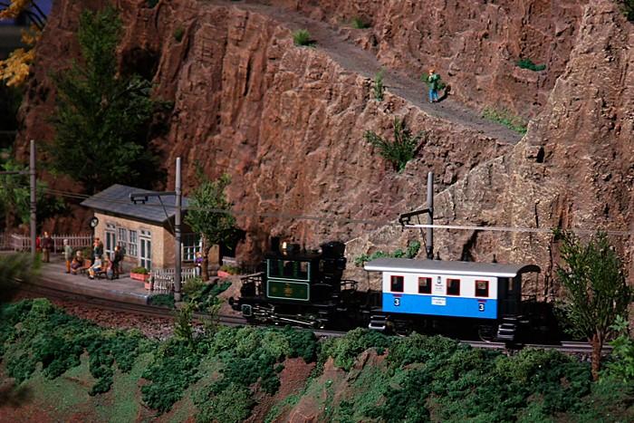 原鉄道模型博物館の一番ゲージ_b0145398_22164499.jpg