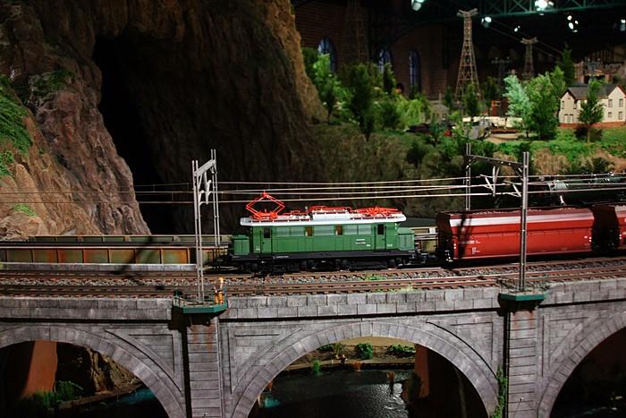 原鉄道模型博物館の一番ゲージ_b0145398_22165690.jpg