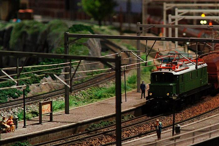 原鉄道模型博物館の一番ゲージ_b0145398_2217964.jpg