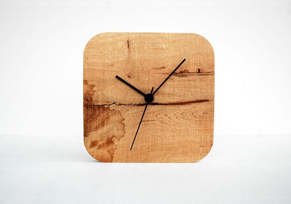 器と家具の展覧会「穏やかな家」開催します。_c0286706_22504365.jpg