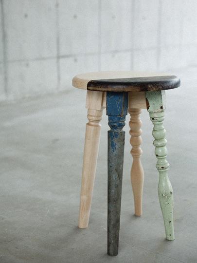 器と家具の展覧会「穏やかな家」開催します。_c0286706_2250443.jpg