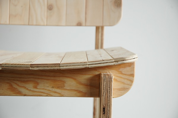 器と家具の展覧会「穏やかな家」開催します。_c0286706_22504550.jpg
