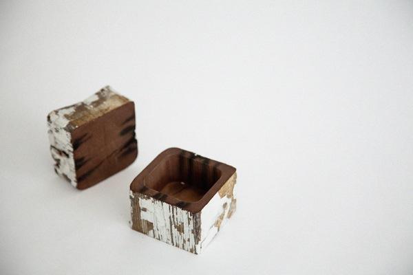器と家具の展覧会「穏やかな家」開催します。_c0286706_22504551.jpg