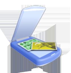 Mac OS 10.9 Mavericksに対応したEPSON GT-X970用ドライバーがアップされています。_b0194208_923153.png