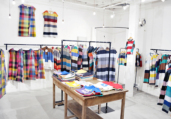 STORE in MIGRATORY 2nd レポート_d0193211_21515733.jpg