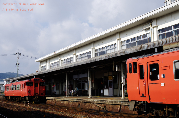 三次駅の現在_d0309612_19591323.jpg