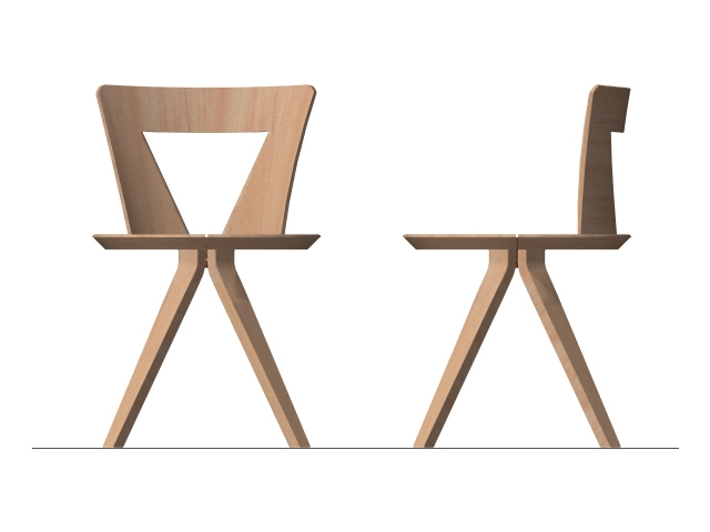 椅子のデザイン その後(2)_b0074416_2328599.jpg