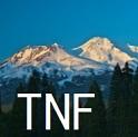 結核治療の既往がある患者に対するTNF阻害薬は安全か_e0156318_13284474.jpg