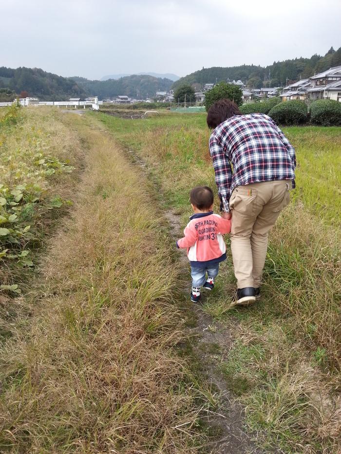 ぶらぶらお散歩~国道307号線~_b0226322_14354160.jpg