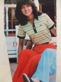 1979~1982!!_a0241725_040516.jpg