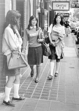 1979~1982!!_a0241725_0574986.jpg