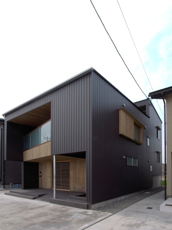 【設計実例】 乙丸町の家_a0210340_1426454.jpg