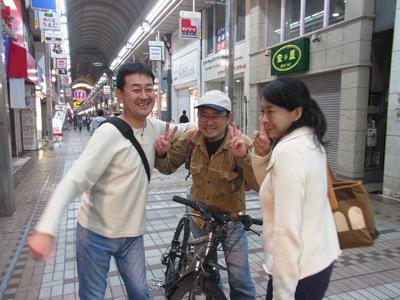 b0019140_16555967.jpg