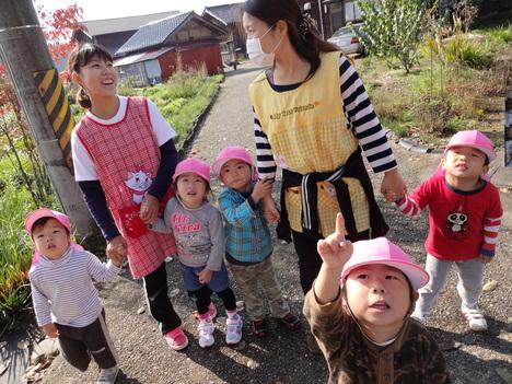 秋探しのお散歩_d0166047_14131459.jpg