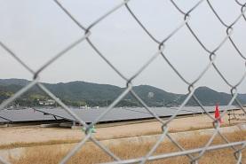 三津口を探訪 ~かき飯ウォーキング~_e0175370_15201698.jpg