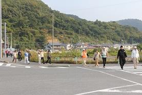 三津口を探訪 ~かき飯ウォーキング~_e0175370_1595372.jpg