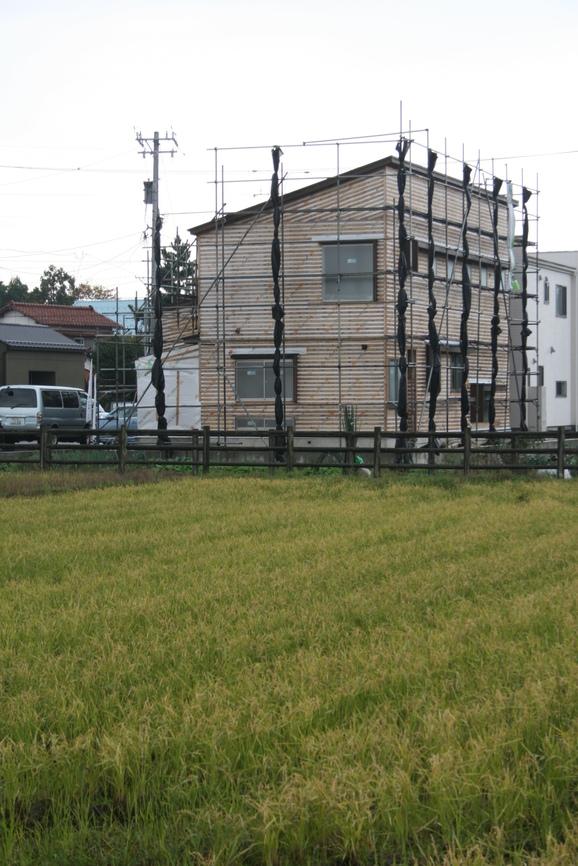 リアルスタイル 金沢 10月30日_e0215179_14241168.jpg