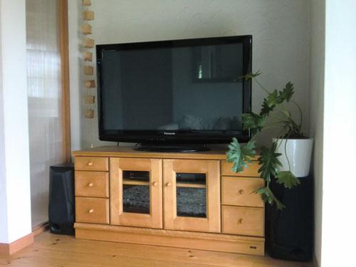 家具の断捨離_c0293787_14303338.jpg