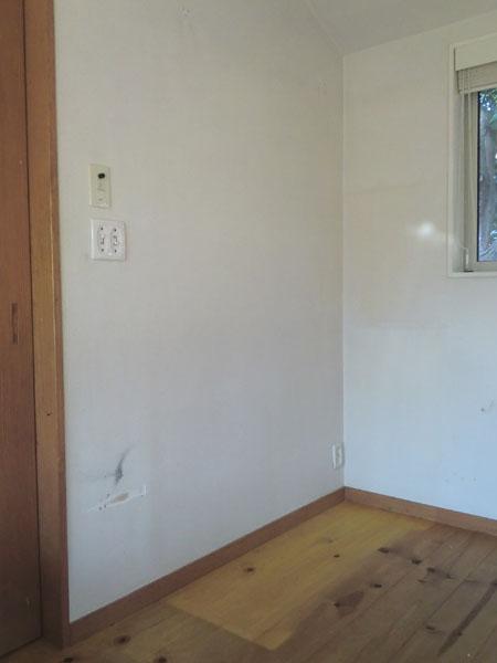 家具の断捨離_c0293787_1448522.jpg