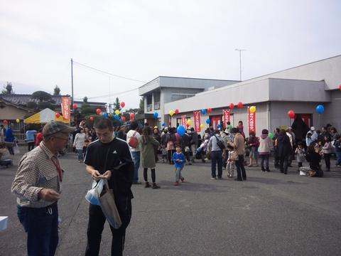 商工祭2013_c0066693_11294125.jpg