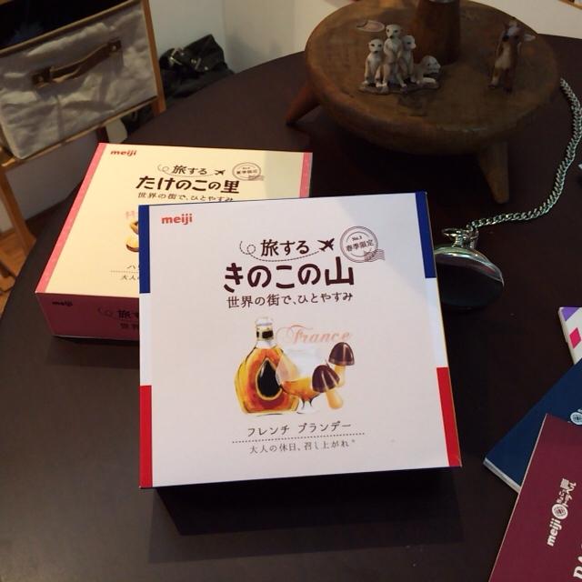 TOKYO DESINGERS WEEk2013 楽しかった_f0083294_15525098.jpg