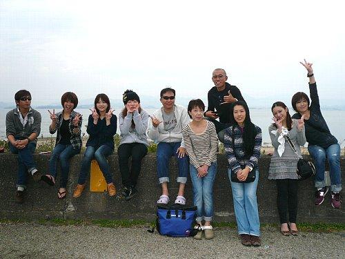 11月2日(土)3日(日)白浜TOUR★_f0079996_17564050.jpg