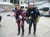 11月2日(土)3日(日)白浜TOUR★_f0079996_1810635.jpg