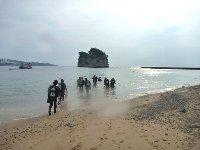 11月2日(土)3日(日)白浜TOUR★_f0079996_18141779.jpg