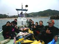 11月2日(土)3日(日)白浜TOUR★_f0079996_18144728.jpg