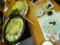 11月2日(土)3日(日)白浜TOUR★_f0079996_18152015.jpg